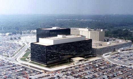 Elgart-NSA